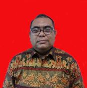 Our People Ardiansyah, S.E kompol jono
